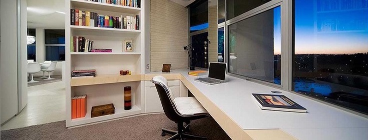Home-Office-resized