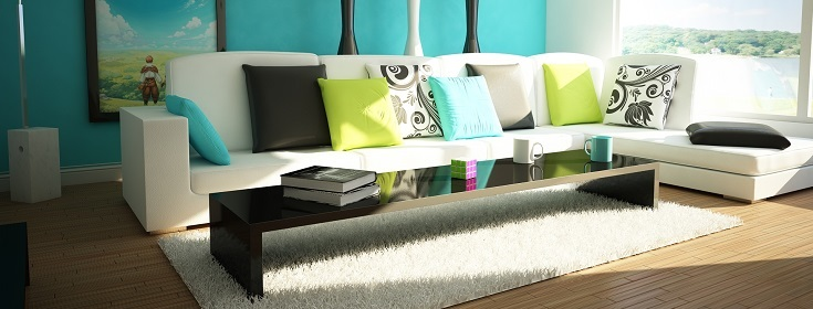blue-living-room-resized