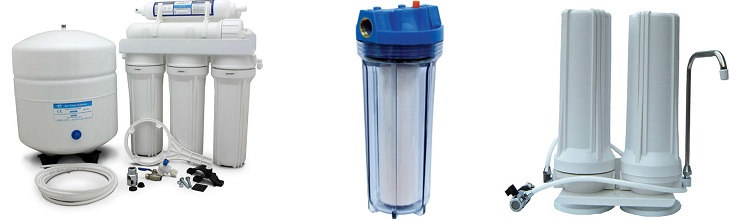 water_filtering_systems