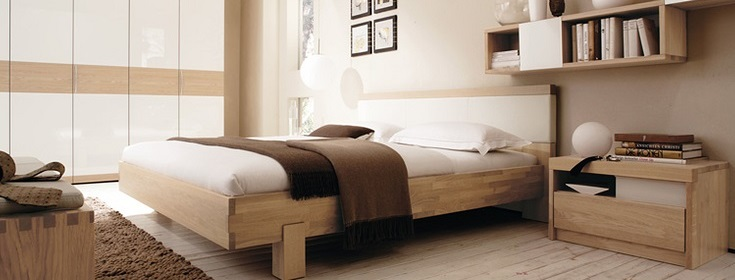 wooden-bedroom-resized